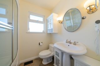 Photo 30: 7700 DECOURCY Crescent in Richmond: Quilchena RI House for sale : MLS®# R2598866