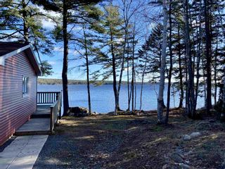 Photo 4: 376 Russells Cove Road in Parkdale: 405-Lunenburg County Residential for sale (South Shore)  : MLS®# 202100949