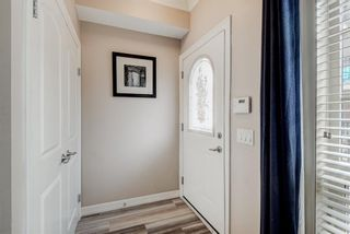 Photo 2: 8 1729 34 Avenue SW in Calgary: Altadore Row/Townhouse for sale : MLS®# A1136196