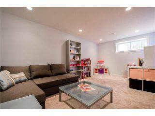 Photo 17: 587 EVANSTON Drive NW in Calgary: Evanston House for sale : MLS®# C4060637