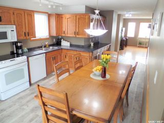Photo 4: 4809 Post Street in Macklin: Residential for sale : MLS®# SK848948