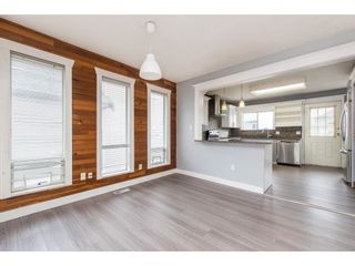Photo 10: 2782 CAMBIE Street in Abbotsford: Aberdeen House for sale : MLS®# R2545115