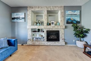 Photo 8: 368 Copperstone Grove SE in Calgary: Copperfield Detached for sale : MLS®# A1084399