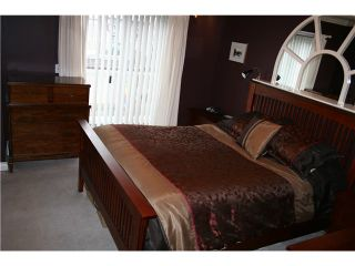 """Photo 6: # 6 11229 232ND ST in Maple Ridge: East Central Condo for sale in """"FOXFIELD"""" : MLS®# V936880"""