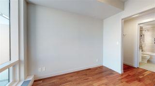 Photo 16: 3002 10360 102 Street in Edmonton: Zone 12 Condo for sale : MLS®# E4233054