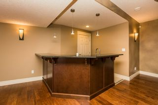Photo 30: 288 52327 RGE RD 233: Rural Strathcona County House for sale : MLS®# E4248721