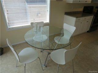 Photo 7: 10 Harding Crescent in WINNIPEG: St Vital Residential for sale (South East Winnipeg)  : MLS®# 1417408