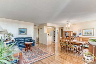 "Photo 10: 1901 3771 BARTLETT Court in Burnaby: Sullivan Heights Condo for sale in ""TIMBERLEA"" (Burnaby North)  : MLS®# R2558585"