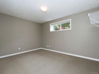 Photo 27: 773 Haliburton Rd in Saanich: SE Cordova Bay House for sale (Saanich East)  : MLS®# 840065