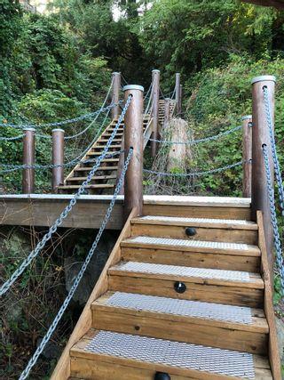 Photo 29: 5772 SUNSHINE FALLS Lane in North Vancouver: Woodlands-Sunshine-Cascade House for sale : MLS®# R2613401
