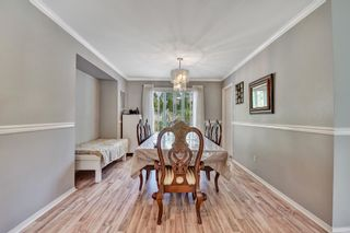 """Photo 7: 8552 142A Street in Surrey: Bear Creek Green Timbers House for sale in """"Brookside"""" : MLS®# R2606267"""