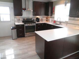 Photo 2: 22774 REID Avenue in Maple Ridge: East Central House for sale : MLS®# R2056310