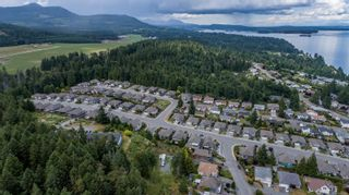Photo 24: Lot A Ash Rd in : Du Chemainus Land for sale (Duncan)  : MLS®# 878386