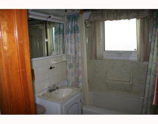 Photo 9:  in WINNIPEG: St Vital Residential for sale (South East Winnipeg)  : MLS®# 2912633