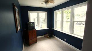 Photo 6: 259 Munroe Avenue in Winnipeg: East Kildonan Residential for sale (North East Winnipeg)