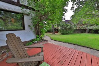 Photo 8: 5712 45 Avenue: Wetaskiwin House for sale : MLS®# E4247203