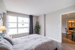 """Photo 16: 301 200 KEARY Street in New Westminster: Sapperton Condo for sale in """"Anvil"""" : MLS®# R2576903"""