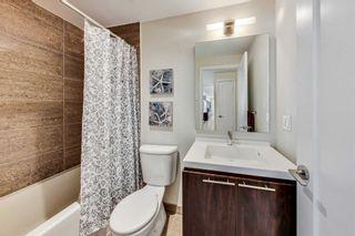 Photo 28: 715 70 Roehampton Avenue in Toronto: Mount Pleasant West Condo for sale (Toronto C10)  : MLS®# C5273824
