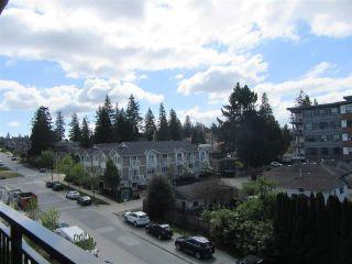 """Photo 25: 411 621 REGAN Avenue in Coquitlam: Coquitlam West Condo for sale in """"Simon 2"""" : MLS®# R2575461"""