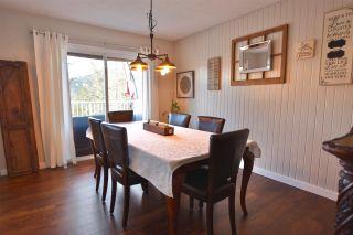Photo 7: 1045 MOON Avenue in Williams Lake: Williams Lake - City House for sale (Williams Lake (Zone 27))  : MLS®# R2554722