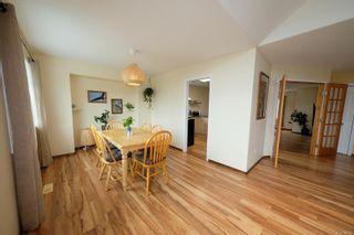 Photo 9: 615 Pfeiffer Cres in : PA Tofino House for sale (Port Alberni)  : MLS®# 885084