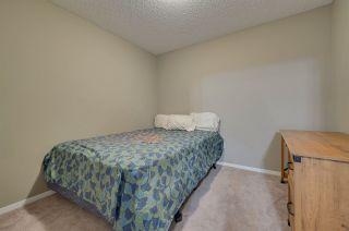 Photo 23: 410 25 ELEMENT Drive N: St. Albert Condo for sale : MLS®# E4234490