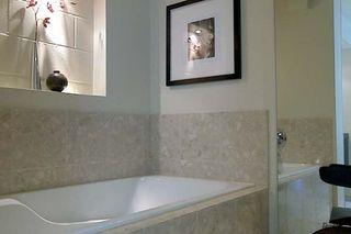 Photo 15: 8721 10TH AV in Burnaby: The Crest Home for sale ()  : MLS®# V610277