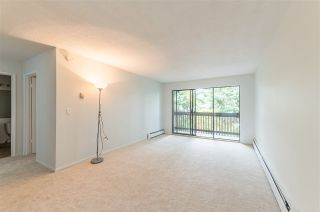 "Photo 11: 310 330 CEDAR Street in New Westminster: Sapperton Condo for sale in ""CRESTWOOD CEDARS"" : MLS®# R2482460"