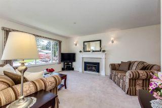 Photo 6: 3479 EDINBURGH Street in Port Coquitlam: Glenwood PQ House for sale : MLS®# R2569576