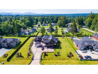 """Photo 20: 31538 KENNEY Avenue in Mission: Mission BC House for sale in """"Golf Course"""" : MLS®# R2077047"""