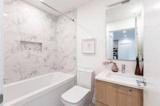 """Photo 16: 302 5058 CAMBIE Street in Vancouver: Cambie Condo for sale in """"BASALT"""" (Vancouver West)  : MLS®# R2513123"""