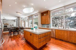 Photo 17: 4312 Anne Avenue SW in Calgary: Britannia Detached for sale : MLS®# A1045464