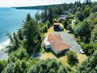 Photo 62: 5684 Seacliff Rd in : CV Comox Peninsula House for sale (Comox Valley)  : MLS®# 852423