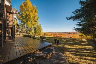 Photo 44: 220 GRANDISLE Point in Edmonton: Zone 57 House for sale : MLS®# E4266454