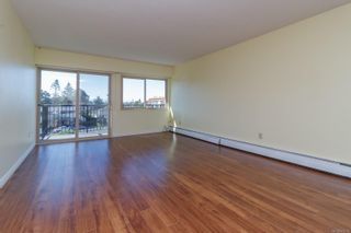 Photo 8: 304 1680 Poplar Ave in : SE Mt Tolmie Condo for sale (Saanich East)  : MLS®# 873736