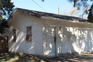 Photo 28: 10702 76 Avenue in Edmonton: Zone 15 House for sale : MLS®# E4242028
