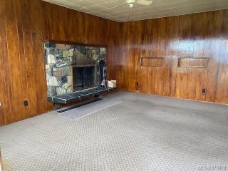 Photo 6: 1984 S Island Hwy in : CR Willow Point House for sale (Campbell River)  : MLS®# 878270