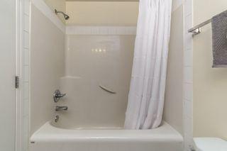 Photo 11: 329 16221 95 Street in Edmonton: Zone 28 Condo for sale : MLS®# E4257532