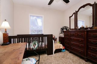 Photo 7: 46199 SECOND Avenue in Chilliwack: Chilliwack E Young-Yale House for sale : MLS®# R2219928