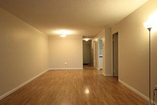 "Photo 7: 105 6631 MINORU Boulevard in Richmond: Brighouse Condo for sale in ""REGENCY PARK TOWERS"" : MLS®# R2214658"