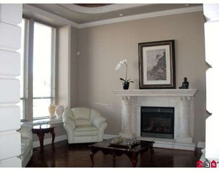 Photo 3: 16476 93A Avenue in Surrey: Fleetwood Tynehead House for sale : MLS®# F2829262