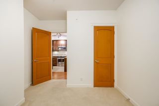 """Photo 24: 112 8328 207A Street in Langley: Willoughby Heights Condo for sale in """"Yorkson Creek"""" : MLS®# R2617469"""