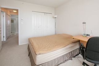"""Photo 11: 1501 5775 HAMPTON Place in Vancouver: University VW Condo for sale in """"THE CHATHAM"""" (Vancouver West)  : MLS®# R2182010"""