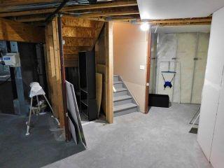 Photo 32: 11419 167A Avenue in Edmonton: Zone 27 House for sale : MLS®# E4247450