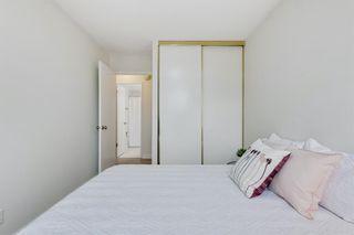 Photo 18: 17B 80 Galbraith Drive SW in Calgary: Glamorgan Apartment for sale : MLS®# A1009732