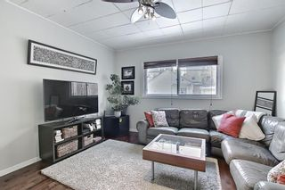 Photo 18: 1021 1 Avenue NW in Calgary: Sunnyside Detached for sale : MLS®# A1076759