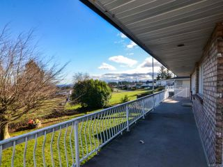 Photo 43: 789 Nancy Greene Dr in CAMPBELL RIVER: CR Campbell River Central House for sale (Campbell River)  : MLS®# 778989