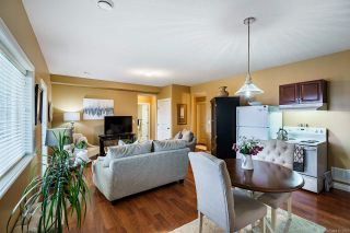 Photo 28: 46841 SYLVAN Drive in Chilliwack: Promontory House for sale (Sardis)  : MLS®# R2563866