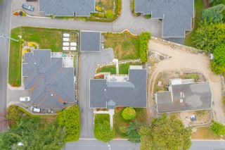 Photo 3: 5059 Wesley Rd in Saanich: SE Cordova Bay House for sale (Saanich East)  : MLS®# 878659