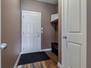 Photo 44: 100 WEST CREEK Green: Chestermere Detached for sale : MLS®# C4261237